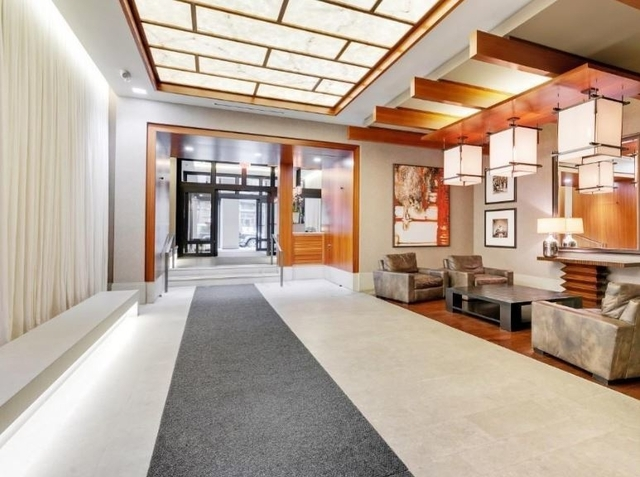 Loft, NoHo Rental in NYC for $2,999 - Photo 2