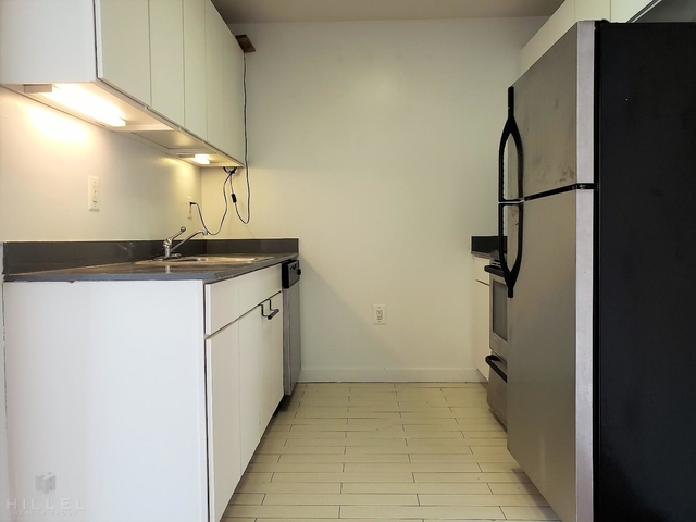 2 Bedrooms, East Williamsburg Rental in NYC for $2,595 - Photo 2