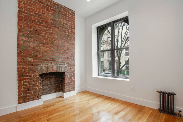 4 Bedrooms, Chelsea Rental in NYC for $6,795 - Photo 1