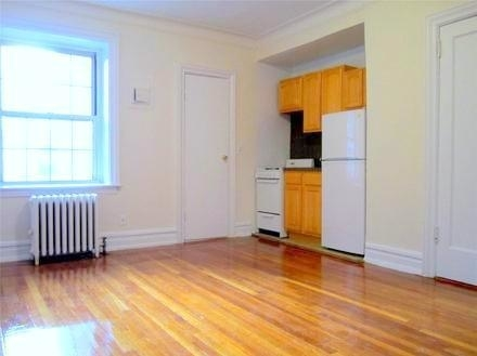 Studio, Fort Greene Rental in NYC for $2,000 - Photo 1