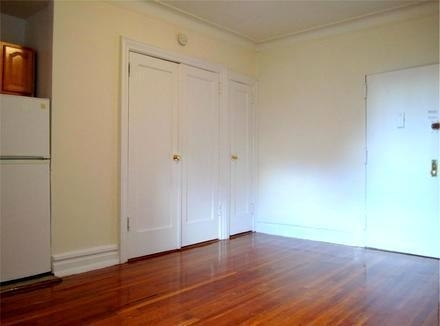 Studio, Fort Greene Rental in NYC for $2,000 - Photo 2