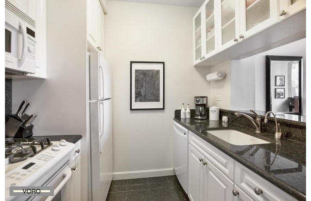 2 Bedrooms, Tribeca Rental in NYC for $6,890 - Photo 2