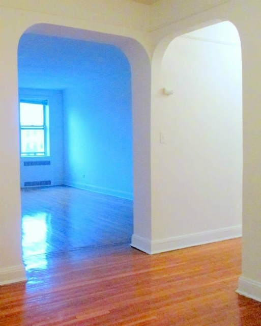 2 Bedrooms, Kensington Rental in NYC for $2,600 - Photo 2