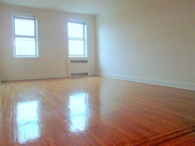 2 Bedrooms, Kensington Rental in NYC for $2,600 - Photo 1