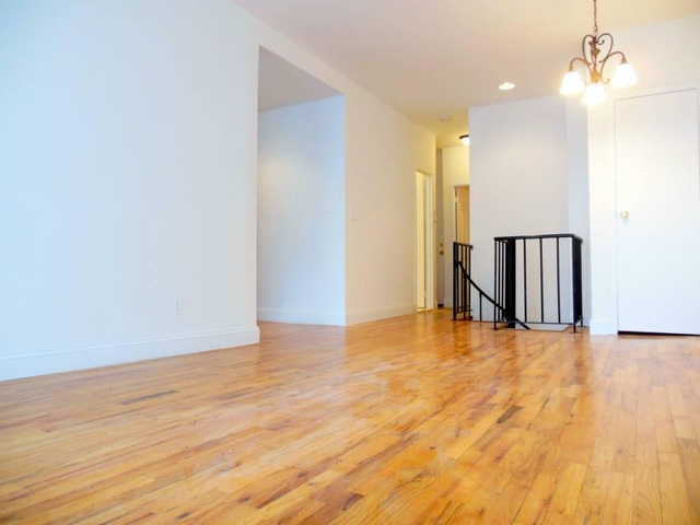 3 Bedrooms, Carroll Gardens Rental in NYC for $4,900 - Photo 2