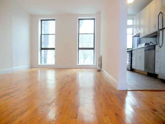 3 Bedrooms, Carroll Gardens Rental in NYC for $4,900 - Photo 1