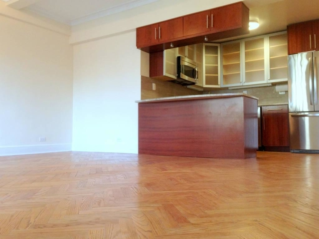 3 Bedrooms, Upper West Side Rental in NYC for $8,200 - Photo 2