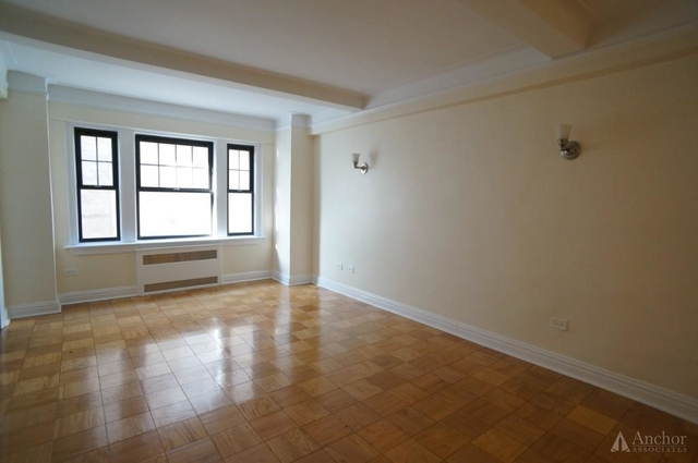 Studio, West Village Rental in NYC for $3,275 - Photo 1