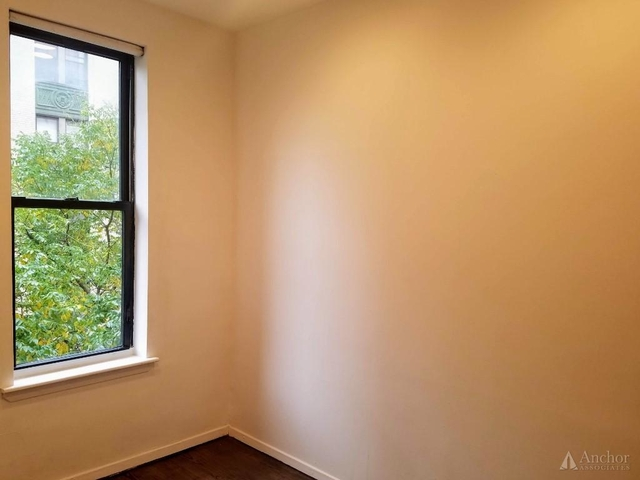 2 Bedrooms, Bowery Rental in NYC for $3,175 - Photo 1