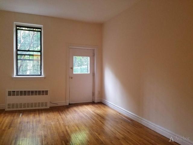 Studio, Yorkville Rental in NYC for $2,492 - Photo 1