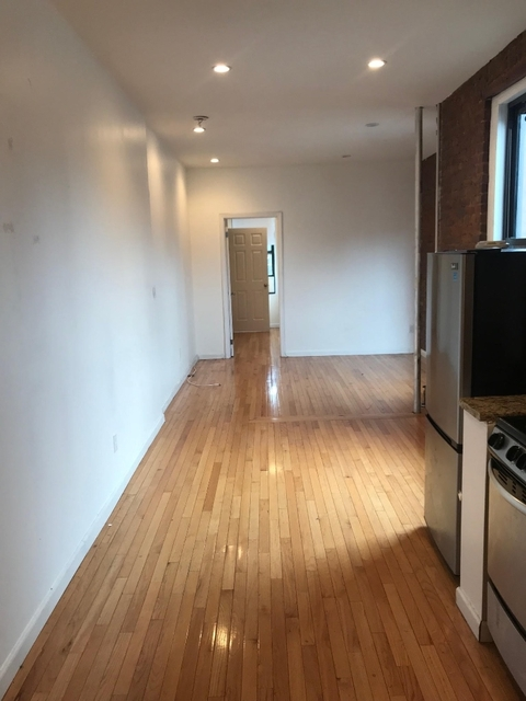 2 Bedrooms, Little Italy Rental in NYC for $3,199 - Photo 1