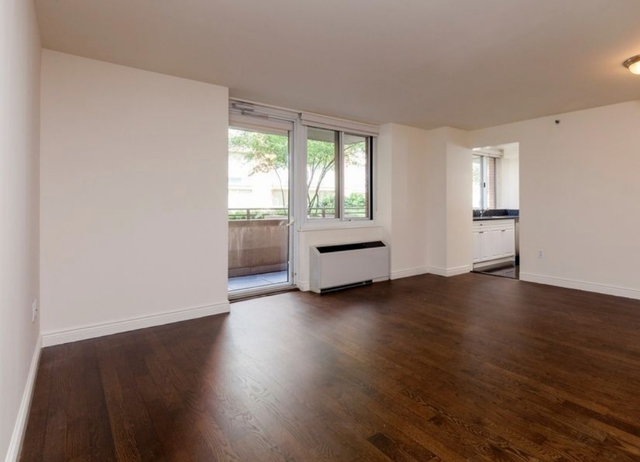 1 Bedroom, Flatiron District Rental in NYC for $4,938 - Photo 1