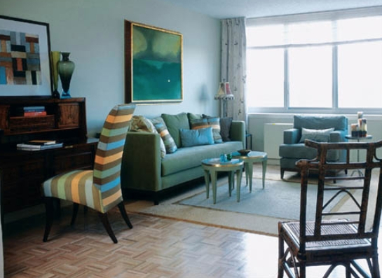 Studio, Hell's Kitchen Rental in NYC for $2,895 - Photo 2