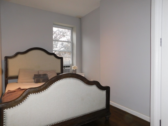 Room, Bedford-Stuyvesant Rental in NYC for $795 - Photo 2