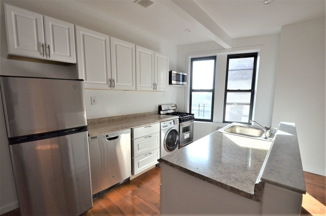 3 Bedrooms, Fordham Heights Rental in NYC for $2,620 - Photo 1