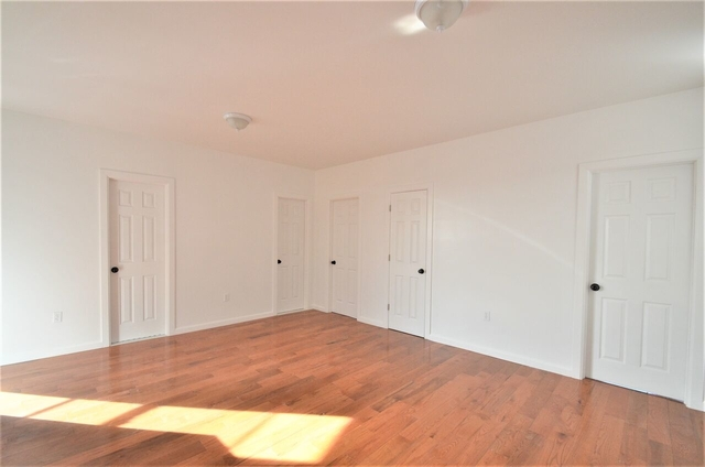 3 Bedrooms, Fordham Heights Rental in NYC for $2,620 - Photo 2