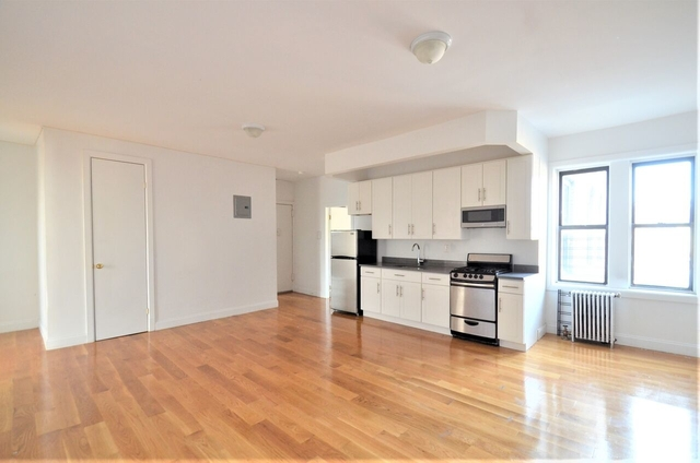 2 Bedrooms, Fordham Heights Rental in NYC for $2,325 - Photo 2