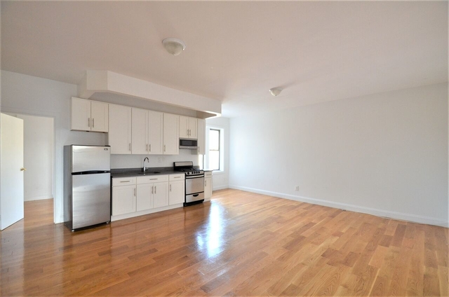 2 Bedrooms, Fordham Heights Rental in NYC for $2,325 - Photo 1