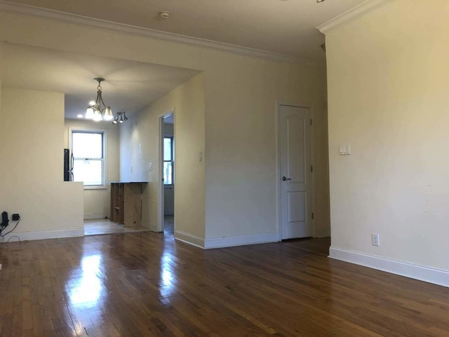 3 Bedrooms, Wingate Rental in NYC for $2,399 - Photo 1