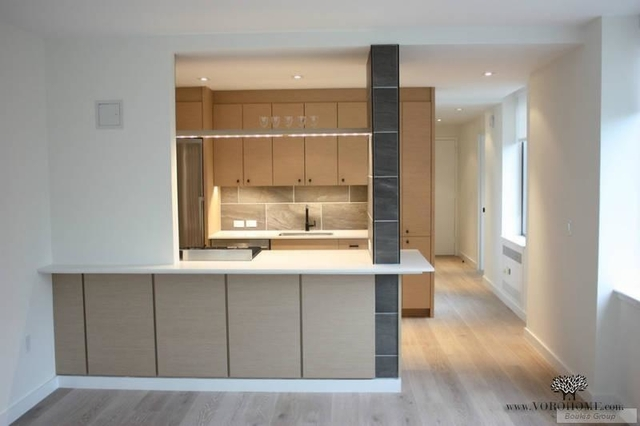 2 Bedrooms, Tribeca Rental in NYC for $4,825 - Photo 2