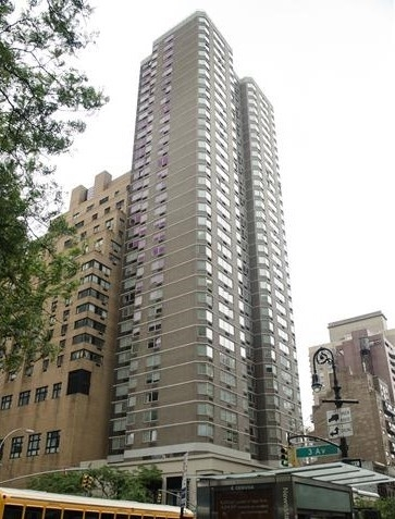 2 Bedrooms, Yorkville Rental in NYC for $7,100 - Photo 1