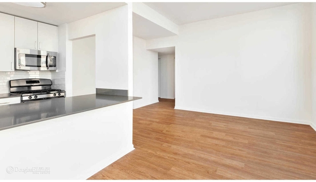 2 Bedrooms, Murray Hill Rental in NYC for $6,310 - Photo 1