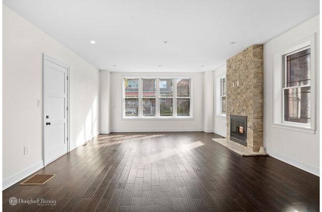3 Bedrooms, Pelham Parkway Rental in NYC for $3,250 - Photo 2