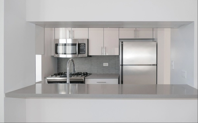 1 Bedroom, Turtle Bay Rental in NYC for $4,595 - Photo 2