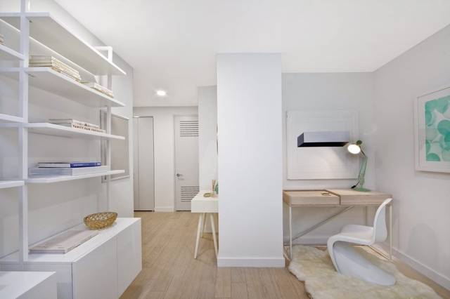Loft, Financial District Rental in NYC for $2,800 - Photo 2
