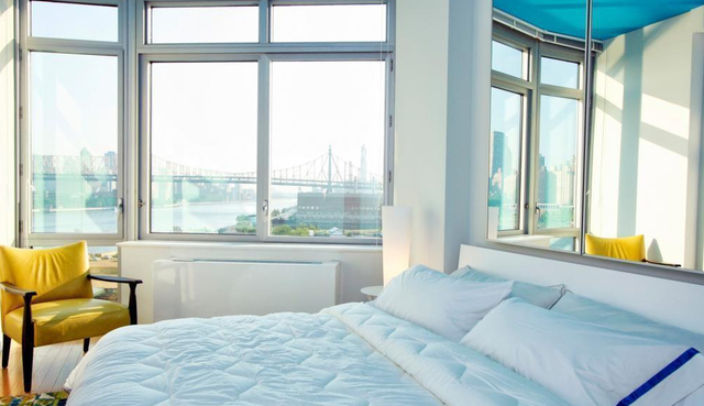 3 Bedrooms, Hunters Point Rental in NYC for $4,070 - Photo 1