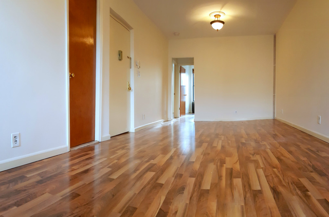 2 Bedrooms, Carroll Gardens Rental in NYC for $2,650 - Photo 2