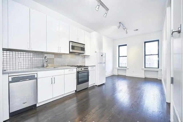 2 Bedrooms, Central Harlem Rental in NYC for $2,450 - Photo 1