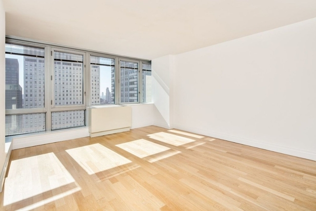Studio, Turtle Bay Rental in NYC for $3,750 - Photo 2