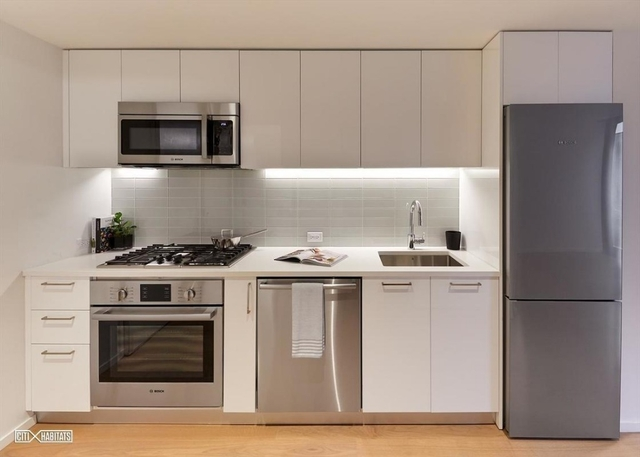 Studio, Murray Hill Rental in NYC for $3,078 - Photo 1