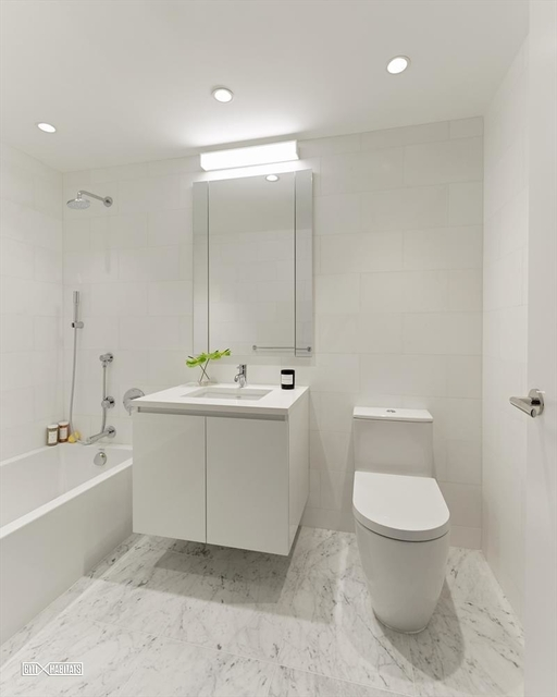 Studio, Murray Hill Rental in NYC for $3,078 - Photo 2