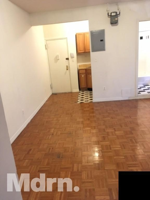2BR at East 19th Street - Photo 1