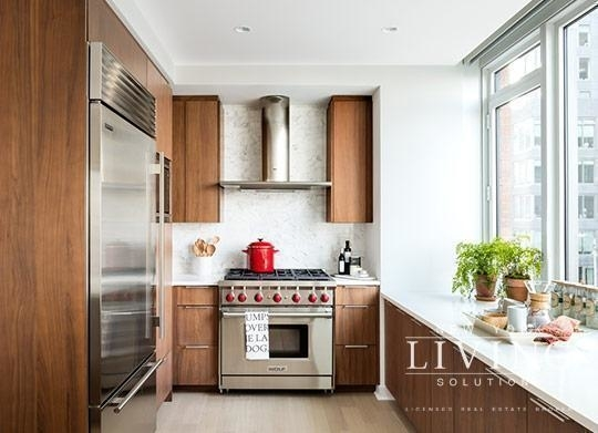 2 Bedrooms, Tribeca Rental in NYC for $8,900 - Photo 1