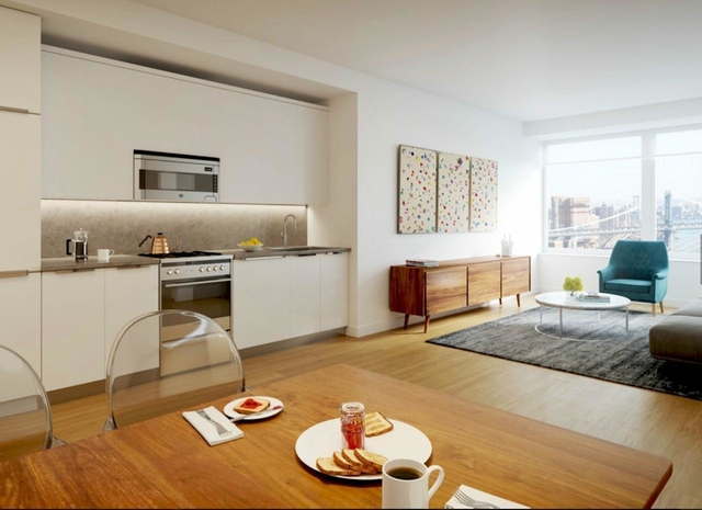 3 Bedrooms, Financial District Rental in NYC for $5,450 - Photo 1