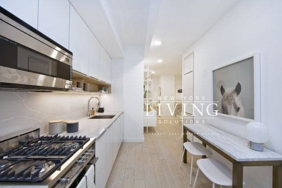 3 Bedrooms, Financial District Rental in NYC for $4,895 - Photo 2