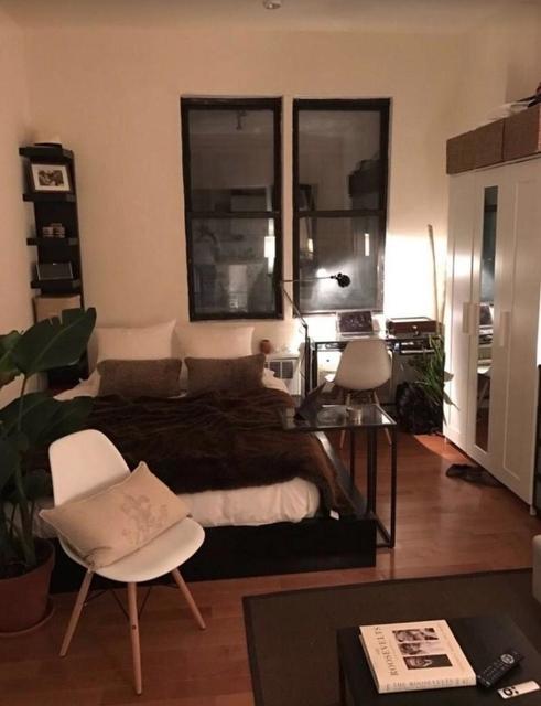 Studio, Flatiron District Rental in NYC for $2,200 - Photo 1