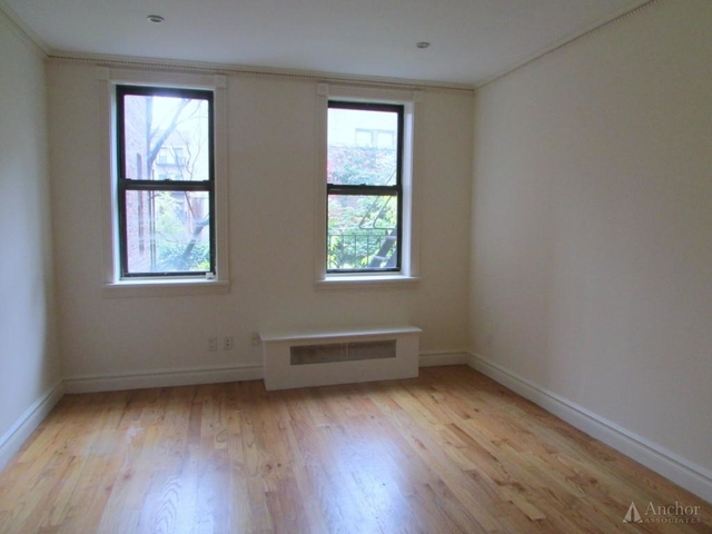 Studio, Yorkville Rental in NYC for $2,399 - Photo 1