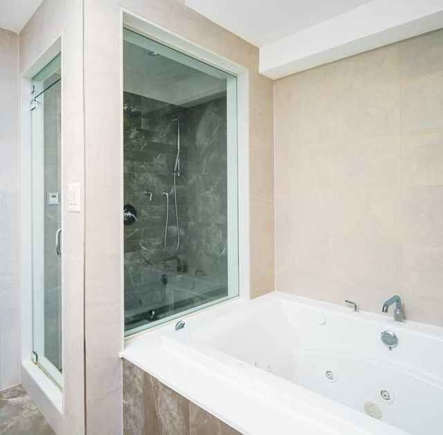 4 Bedrooms, Rose Hill Rental in NYC for $7,366 - Photo 1