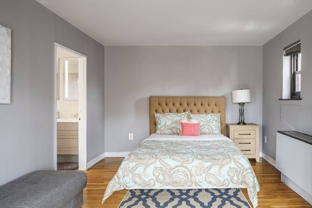 4 Bedrooms, Rose Hill Rental in NYC for $7,366 - Photo 2