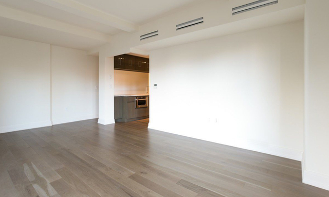 2 Bedrooms, Upper West Side Rental in NYC for $6,500 - Photo 2