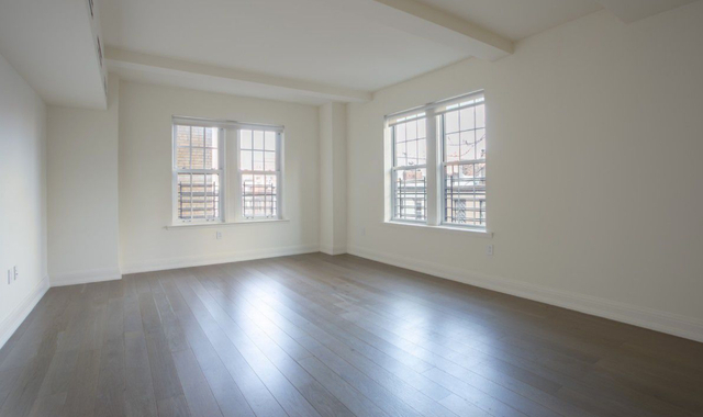 2 Bedrooms, Upper West Side Rental in NYC for $6,500 - Photo 1