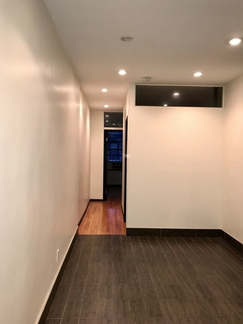 2 Bedrooms, Little Italy Rental in NYC for $3,600 - Photo 2