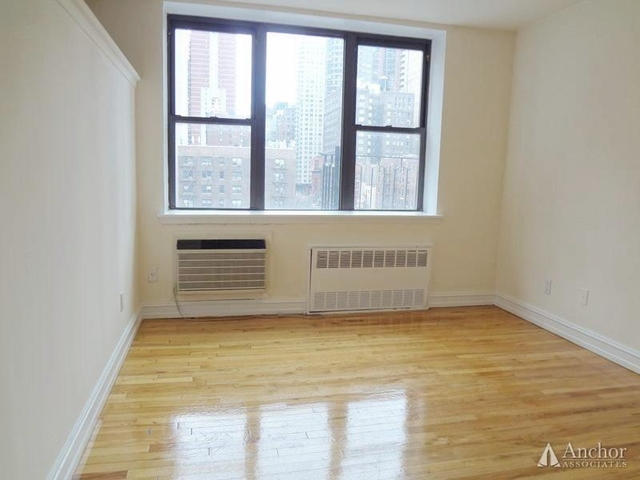 Studio, Murray Hill Rental in NYC for $1,830 - Photo 1