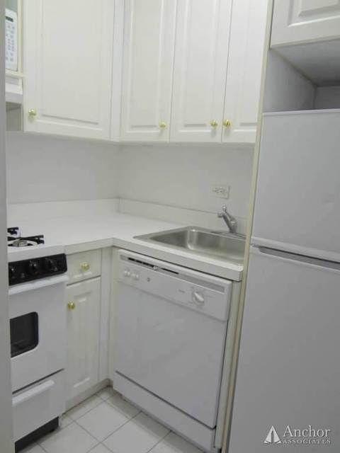 Studio, Murray Hill Rental in NYC for $1,830 - Photo 2