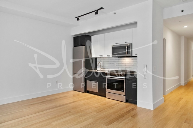 1 Bedroom, Financial District Rental in NYC for $3,488 - Photo 2