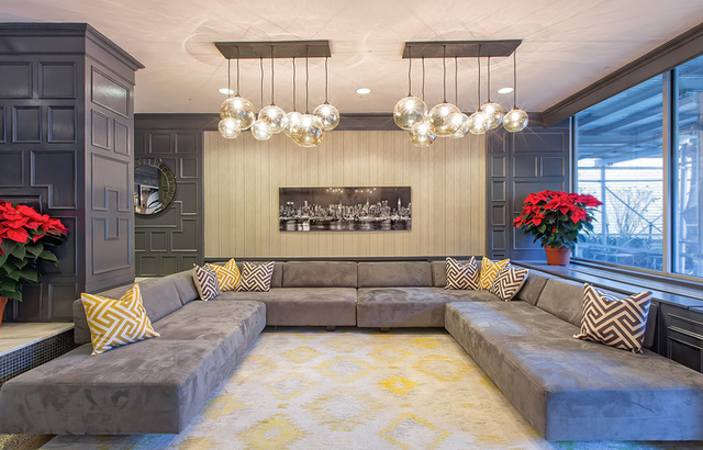 2 Bedrooms, Yorkville Rental in NYC for $4,260 - Photo 2